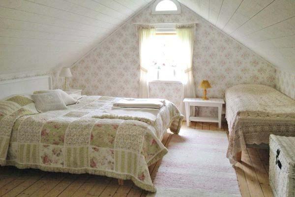 Familienurlaub Schweden Ferienhaus für 5 Personen in Boxholm ...