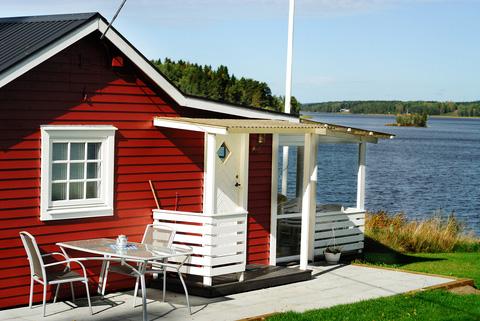 ferienh user in schweden mieten ferienhaus schweden. Black Bedroom Furniture Sets. Home Design Ideas