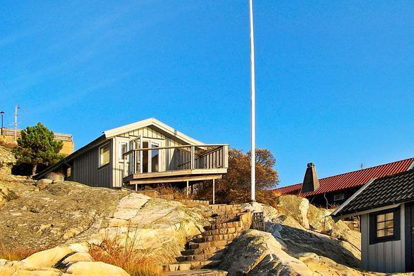 Ferienhaus schweden 2 personen torslanda ferienhaus schweden for Ferienhaus in schweden