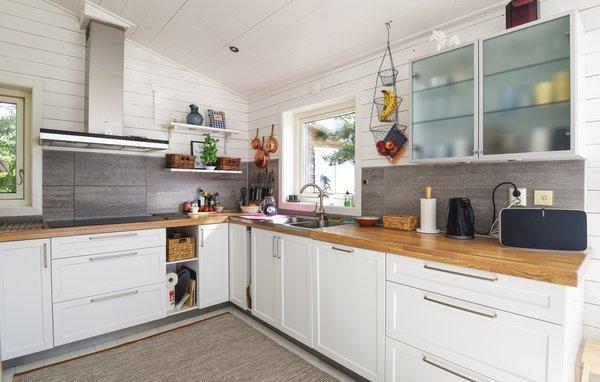 problem mitesser gro e poren call of beauty. Black Bedroom Furniture Sets. Home Design Ideas