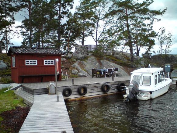 ferienhaus schweden 8 personen ljuster ferienhaus schweden. Black Bedroom Furniture Sets. Home Design Ideas