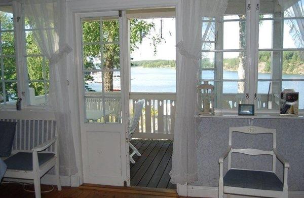 Schwedenhaus am meer for Ferienhaus mieten am meer