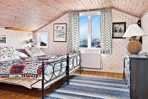 ferienhaus schweden am meer für 9 personen in gullholmen