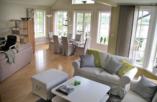 ferienhaus schweden mit boot f r 6 personen in sm landsstenar ferienhaus schweden. Black Bedroom Furniture Sets. Home Design Ideas