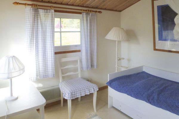 ferienhaus schweden privat für 4 personen in rimbo | ferienhaus