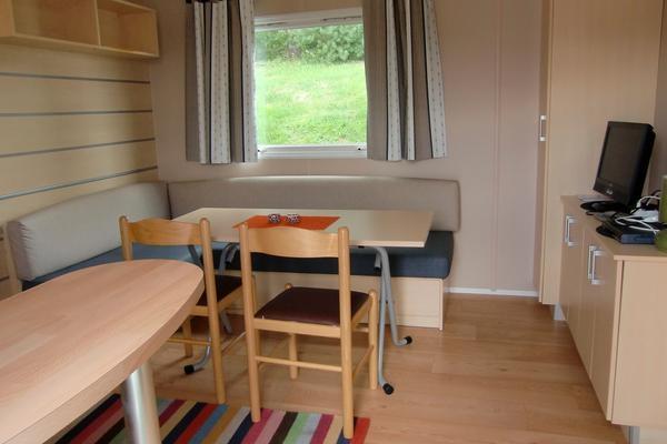 ferienpark schweden ferienhaus f r 4 personen in t nnersj ferienhaus schweden. Black Bedroom Furniture Sets. Home Design Ideas
