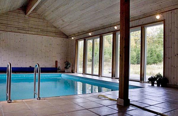 Urlaub mit hund in schweden ferienhaus f r 8 personen in - Formentera ferienhaus mit pool ...